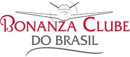 Bonanza Clube do Brasil - Logotipo