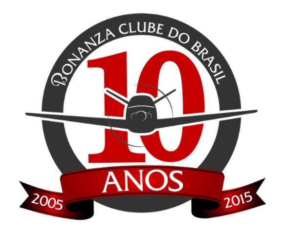 10 anos de Bonanza Clube