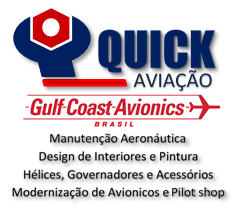 Quick Aviação