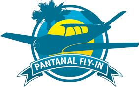 Pantanal Fly-in