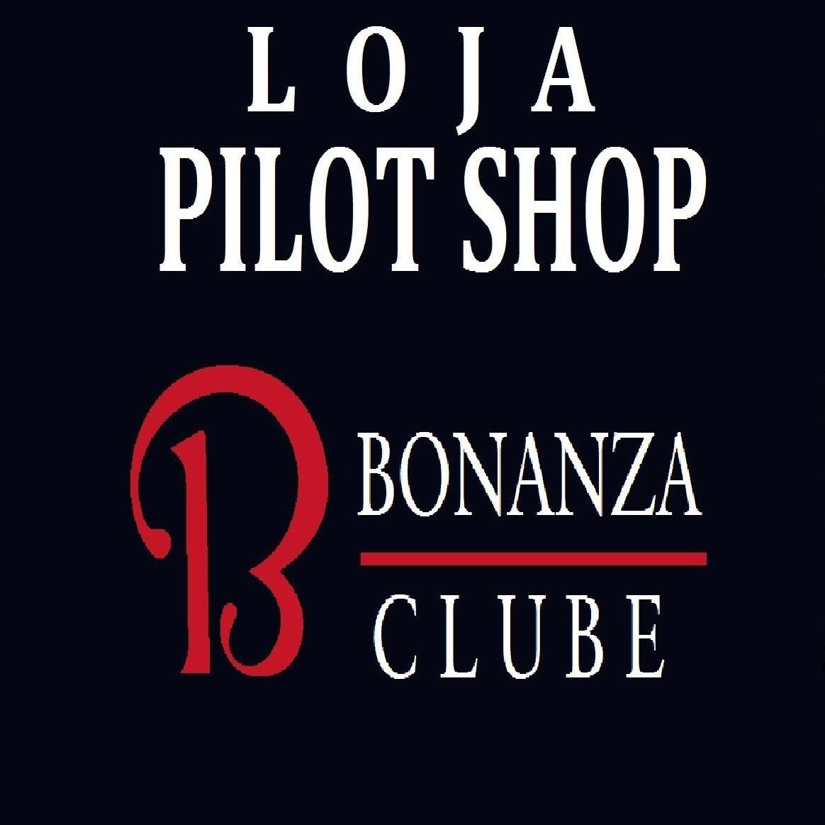 Loja do Bonanza Clube